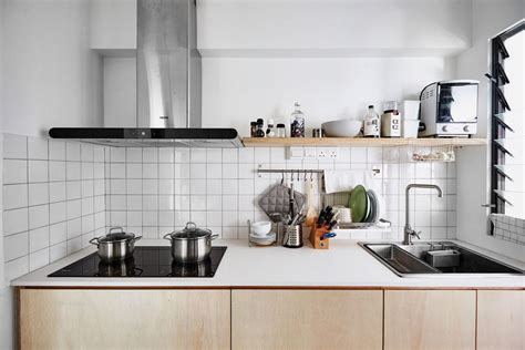 kitchen tips maintaining small kitchen appliances home