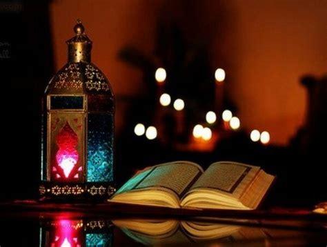 ramadan prep congregate   sake  quran muslim