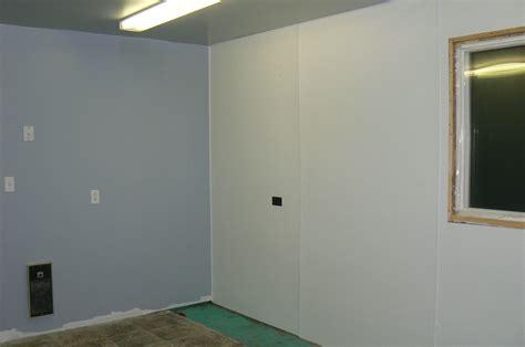 frp wall ceiling panels fiberglass reinforced panels frp advantages