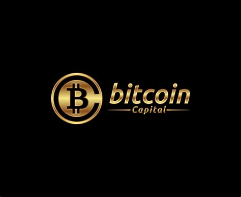 bitcoin backgrounds