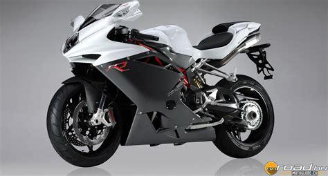 Ok Honda Suzuki by Leggyorsabb Motorok A Vil 225 Gon Abszol 250 T Lista Onroad Hu