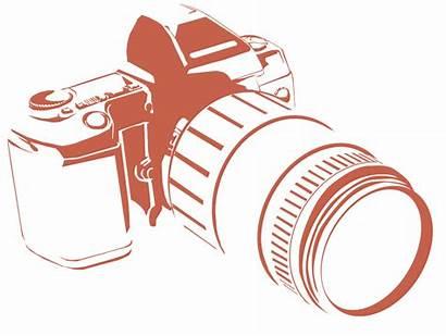Photographer Deviantart