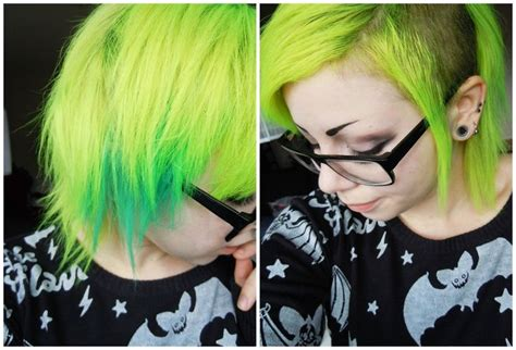 25+ Best Ideas About Manic Panic Electric Lizard On