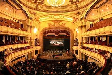 european style house hanoi opera house boutique hotel hanoi
