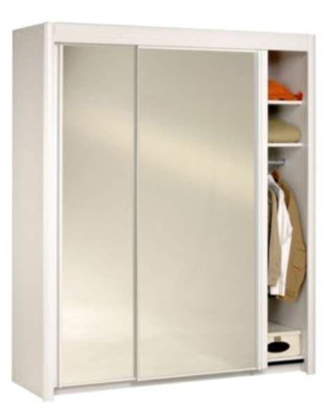 armoire chambre pas cher idée armoire de chambre pas cher but