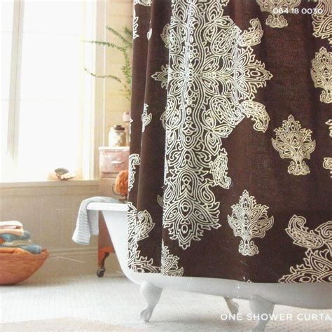 gray ikat curtains target ikat shower curtain target www imgkid the image