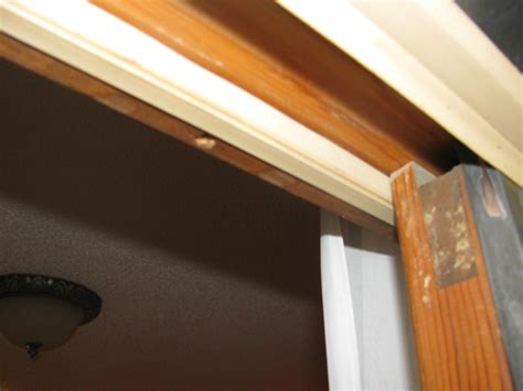 sliding door weather stripping top notch sliding glass door weather stripping sliding