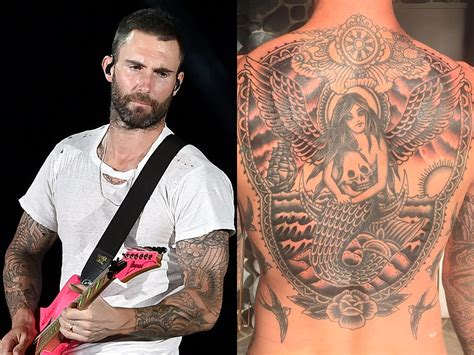flitto content       iconic celebrity tattoos