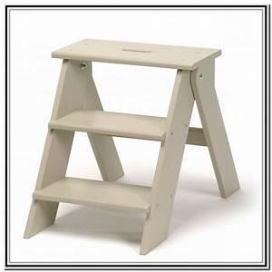 Folding Step Stool Plans Free Benches Pinterest