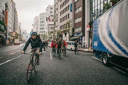Mash Premiere Japan Mashsf Francisco San