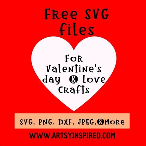 Valentines day free vector we have about (4,791 files) free vector in ai, eps, cdr, svg vector illustration graphic art design format. Free SVGs and cutting files for Valentine's day ...