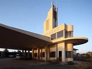 Art Deco Architektur : asmara art d co und bauhaus stil in eritrea ~ One.caynefoto.club Haus und Dekorationen