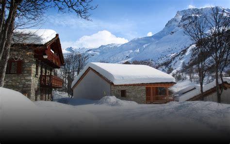 location vacances alpes vacances corse alpes