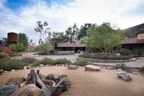 El Rancho Del Rio Auction!