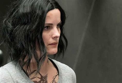 blind spot images jaimie s blindspot performance in season 2
