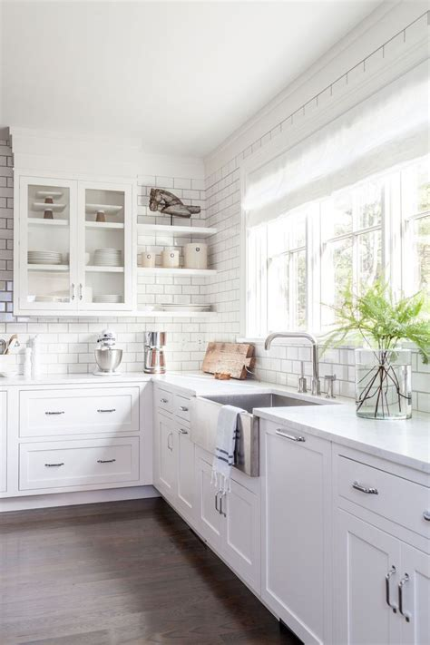 kitchen remodels with white cabinets kitchen remodels with white cabinets pictures roy home