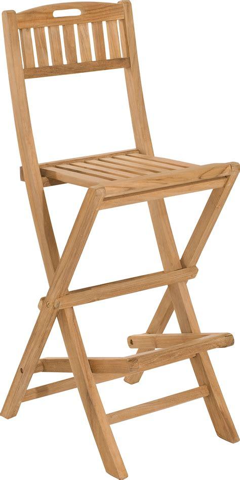 chaise bois pliante chaise haute bois pliante mzaol com