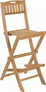 Chaise Haute En Bois Ikea : chaise de bar bois perfect chaise bar pliante chaise haute bois ikea ikea chaises bar fabulous ~ Teatrodelosmanantiales.com Idées de Décoration
