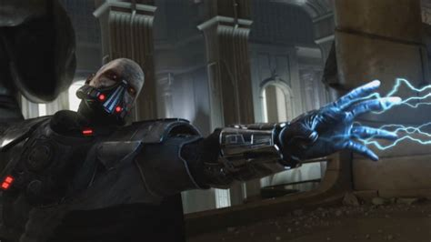 Star Wars Darth Maul Wallpaper Darth Maul Vs Darth Malgus Without Lightsabers Battles Comic Vine