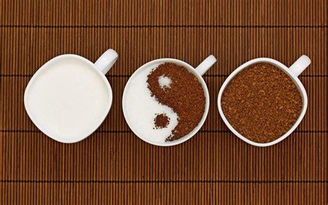 Coffee Cup Wallpapers Hubers Spanish Coffee Video Urban Dictionary Nescafe Machine Kenya Guy Dolce Gusto Eclipse Milk Demo Kolkata