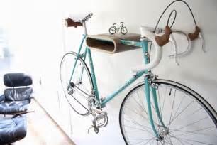 wohnzimmer ideen fr wohnung fahrradhalterung wand wunderbar fahrradhalter fahrrad wandhalterung 18810 haus renovieren