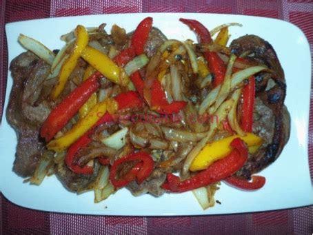 plat rapide a cuisiner arts culinaires un plat bon et rapide après une dure journée de boulot sen360 com