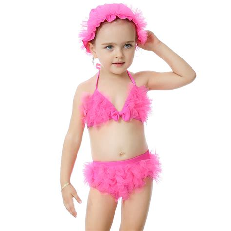 girls swimsuit reviews  shopping  girls
