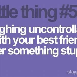 Best Friend Laughing Quotes. QuotesGram
