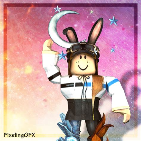 Please note that some of the des. cute roblox girl background 2020 - Lit it up