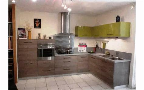 mod鑞es cuisine ikea modernit cuisine quip e blanche et r sine cuisine equipee noir elrup com