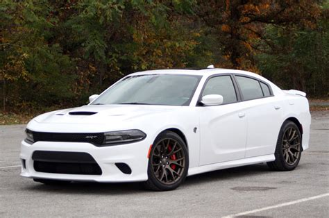 Dodge Charger Srt8 Hellcat by Dodge Charger Srt8 Prices Reviews And New Model