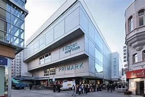 Dänisches Bettenlager Online Shop Deutschland : primark online shop primark deutschland ~ Bigdaddyawards.com Haus und Dekorationen