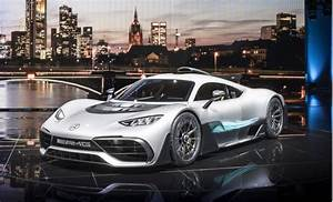 Amg Project One : bmw m ceo says brand doesn 39 t need a hypercar or supercar ~ Medecine-chirurgie-esthetiques.com Avis de Voitures