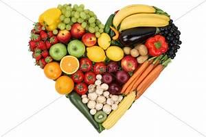 Obst Und Gemüse Online Bestellen Auf Rechnung : obst und gem se als herz thema liebe und gesunde lizenzfreies bild 12001513 bildagentur ~ Themetempest.com Abrechnung