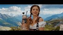 Nina Dobrev in Crash Pad Captures are here. | Nina Dobrev ...