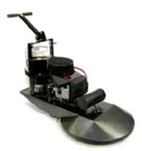 propane floor buffer safety propane burnishers and strippers