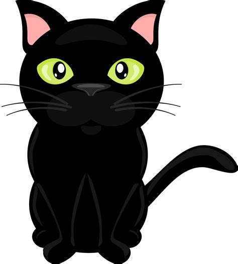 tabby cat clipart transparent pencil   color tabby