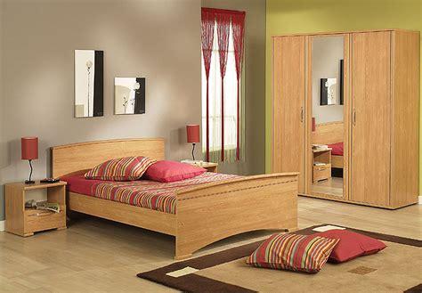 but chambre chambre complète adulte photo 7 10 rien ne manque n