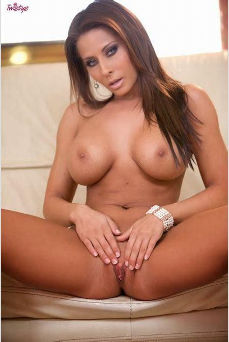 Madison Ivy super hot porn star: Bonus Mellanie Monroe, Sara Jay,Kelsi Monroe   Hot Girls