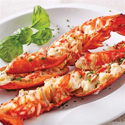 comment cuisiner le homard image gallery homard thermidor