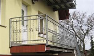 Zaun Aus Polen : zaun aus polen gartenzaun 15 887727 ~ Orissabook.com Haus und Dekorationen