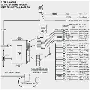 Wiring Diagram For Kenwood Kdc X493