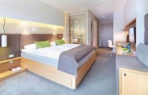 Deichkind St Peter Ording : hotel strandgut resort in sankt peter ording hotel de ~ Watch28wear.com Haus und Dekorationen