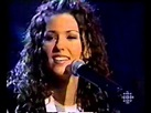 Shania Twain, You're Still The One, Live in Juno Awards ...