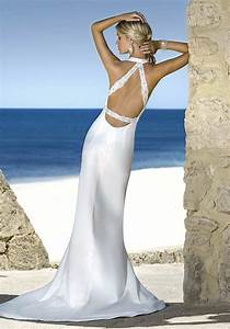 26 sexy wedding dresses for beach weddings With wedding dresses for beach weddings