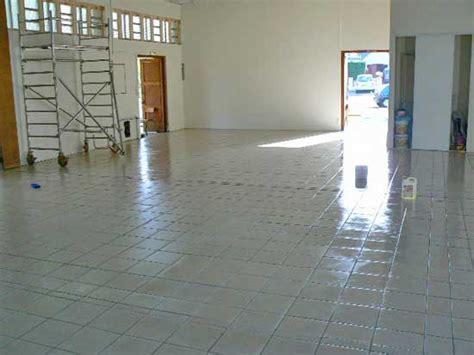 christophe savary artisan peintre rev 234 tements murs sol et plafond int 201 rieur bienvenue sur
