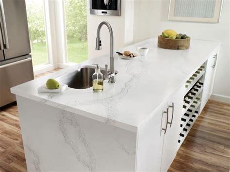 Quartz Countertops Wholesale by Wholesale Calacatta Nueva White Quartz Kitchen Countertops