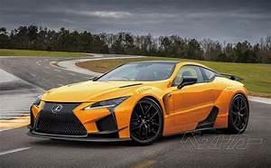 Lc Autos : lexus lc f best car ~ Gottalentnigeria.com Avis de Voitures