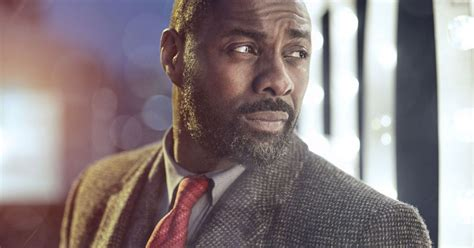 luther    bbc   luther tvs slickest