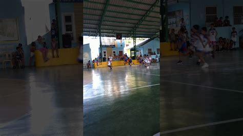 Fatima3. Jemart basketbolista - YouTube